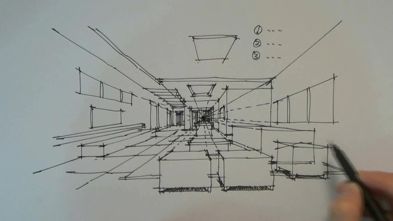 设计手绘基础_设计手绘基础分享展示